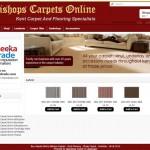 Bishops-Carpets