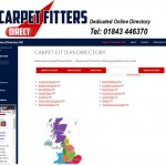 carpet-fitters