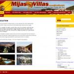 Mijas-Villas