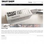 smartshow