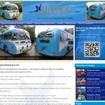 bluebird-coach