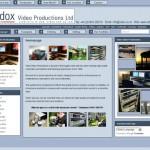 vidox